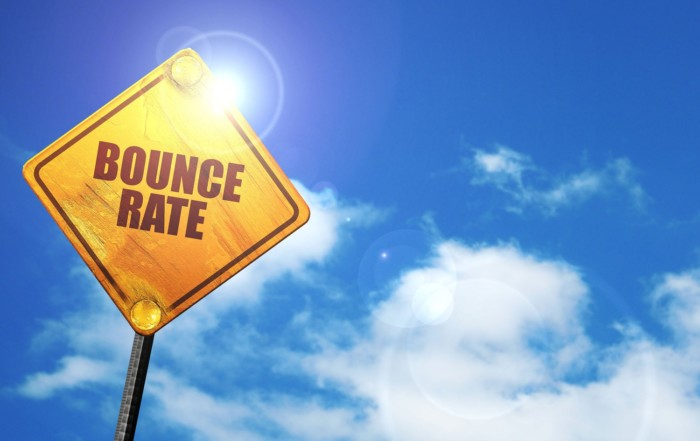 What is Bounce Rate - How to Decrease Bounce Rate